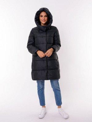 Женская зимняя куртка CHIC & CHARISMA М9501