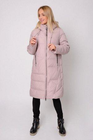 Женская куртка CHIC & CHARISMA M18237