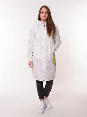 Куртка женская CHIC & CHARISMA K9201