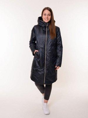 Куртка женская CHIC & CHARISMA K9206