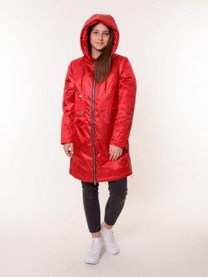 Куртка женская CHIC & CHARISMA K9219