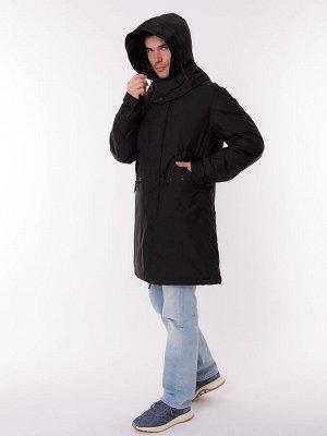 Мужская Куртка CHIC & CHARISMA RU05