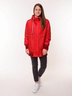 Куртка женская CHIC & CHARISMA K9271