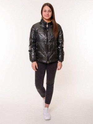 Куртка женская CHIC & CHARISMA K9276