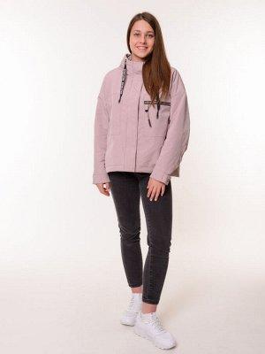 Куртка женская CHIC & CHARISMA K9296