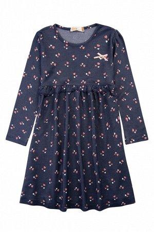 Deco, Платье для девочки Deco