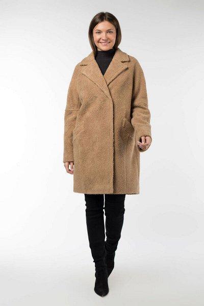 Империя пальто- куртки, пальто, весенние новинки! — Пальто демисезонные — Демисезонные пальто