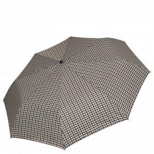 Зонт облегченный, 410гр, автомат, 102см, Fabretti FCH-1