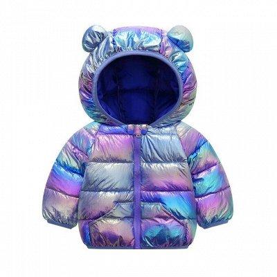 Крутая Распродажа! Осень-Зима 2020! ОДежда и Обувь!  — Одежда для детей. — Костюмы и комбинезоны