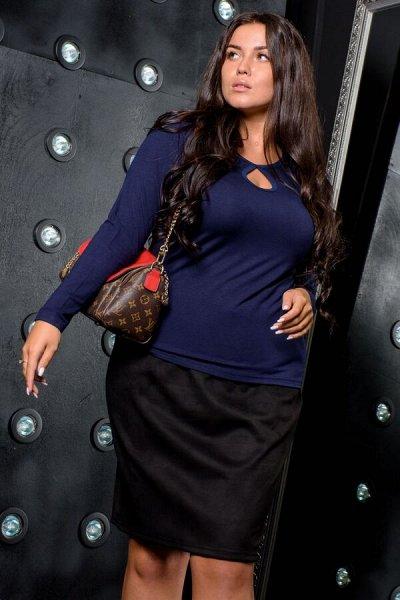 Домтекс-уютный трикотаж для дома. Размеры 42- 70 — Большие размеры. Блузки — Рубашки и блузы