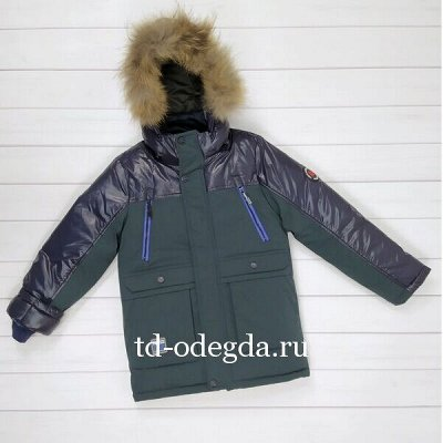 Яркие сезоны 88. Куртки, костюмы, шапки,комбезы Зима. Замеры — Зимние куртки для мальчиков — Верхняя одежда