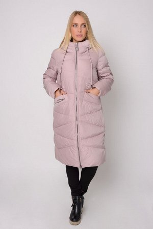 Женская куртка CHIC & CHARISMA M18125