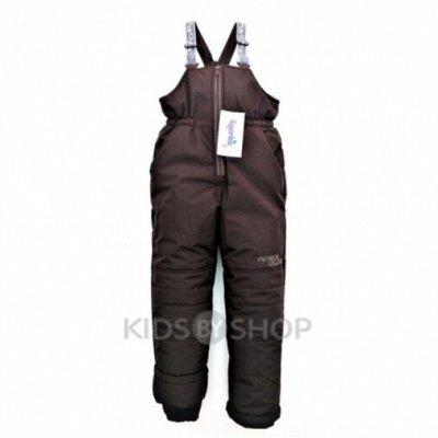 🔥Верхняя одежда для детей. Качество шикарное.🔥 — Полукомбинезоны. Брюки — Верхняя одежда
