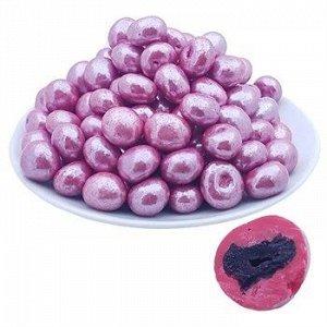 """Драже """"Феерия вишня розовый жемчуг"""" - Premium"""