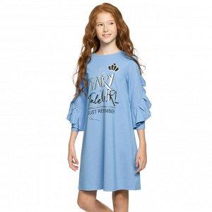 GFDJ4242 платье для девочек