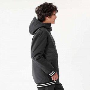 Куртка для сноуборда и лыж