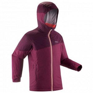 Куртка для беговых лыж