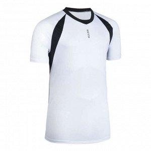 Футболка волейбольная мужская VTS500