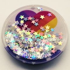 Защитные стекла Glass и аксы!  Дарим подарки за заказ🎁   — New! ПопСокеты — Для телефонов