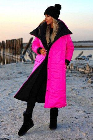Куртка Z87130