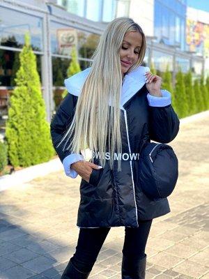 Куртка Z87110
