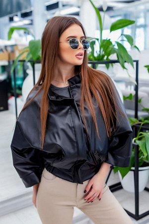Куртка Z87104