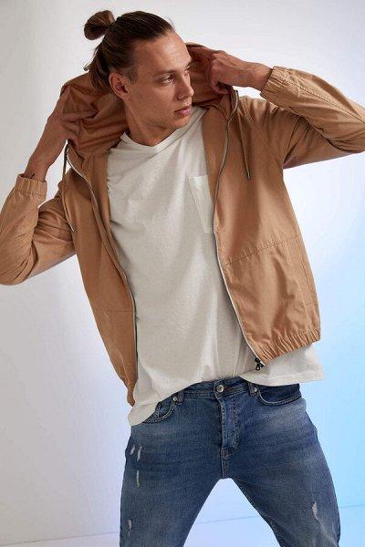 DFT -мужчинами мальчикам  Распродажа в каждой коллекции  — Верхняя одежда для мужчин 2 — Верхняя одежда