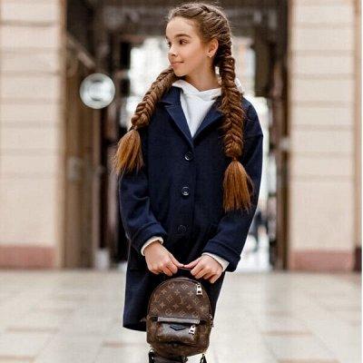 Zarga. Твой особенный стиль. Новинки!    — Детская верхняя одежда и спортивные костюмы — Верхняя одежда