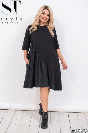 Платье 65482