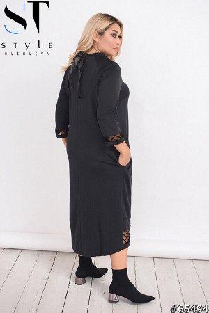 Платье 65494