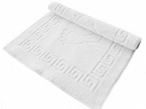 Коврик/полотенце для ног