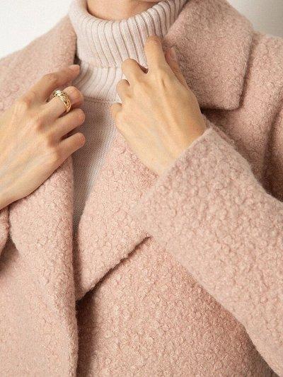 EMKA—Чумовые новинки 😱 Распродажа минус 94%! Весь гардероб! — Верхняя одежда — Верхняя одежда