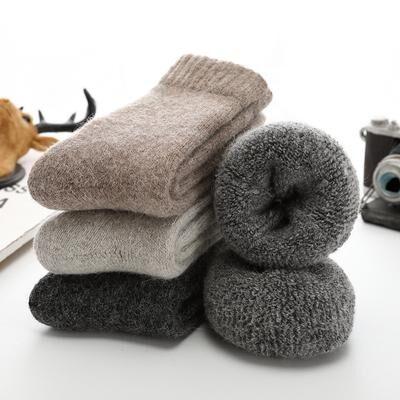 Удобная закупка. Все в одном месте, швабры, канц. товары… — Теплые носочки! Россия