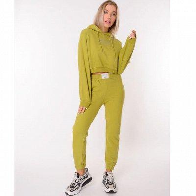 Турция-1. Женская и мужская одежда. Низкие цены! — Женские спортивные костюмы — Костюмы с брюками