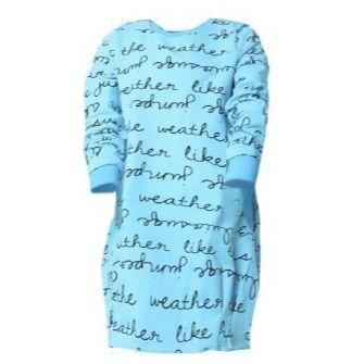 Одежда Two & Seven ! На всю коллекцию скидка! — Лонгсливы,водолазки — Водолазки, лонгсливы