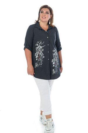 Рубашка-2694