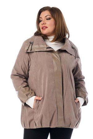 Куртка-3108
