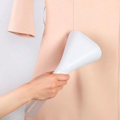 Идеальная хозяюшка❤️Всё что нужно для уборки — Утюги / Отпариватели — Бытовая техника