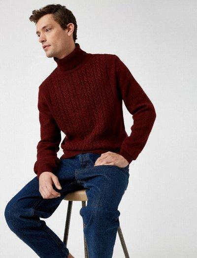 K*T*N  -мужчинами Распродажа в каждой коллекции.    — Мужские свитеры, пуловеры 2 — Свитеры, пуловеры