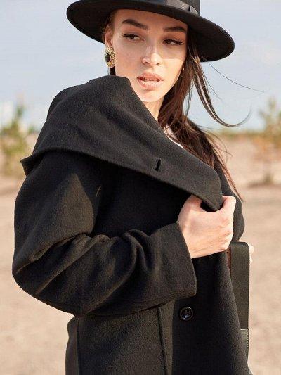 Новинки! 1001 Dress 🌺 Bellovera. Платья Весна- Лето — 1001dress* Пальто