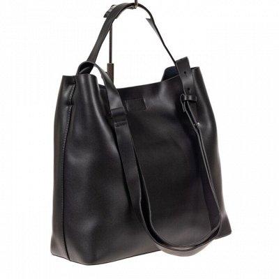 G* - сумки - Осень 2020