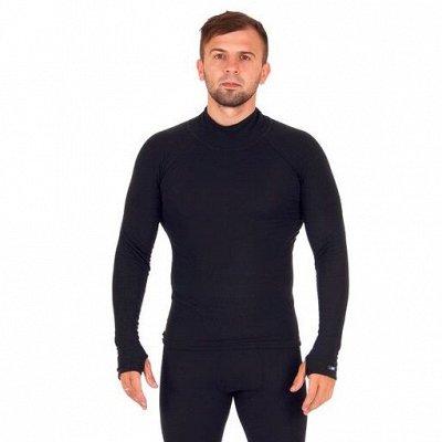 ТМ АПРЕЛЬ ❄ Термобелье для всех. Готовность №1 к сезону! — Мужчинам (ТБ, шлемы, носки), размер от 44 до 62 — Термобелье