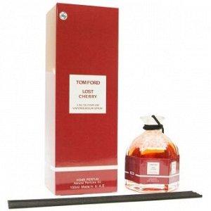 Аромадиффузор T*m Fo*d Lost Cherry Home Parfum 100 ml