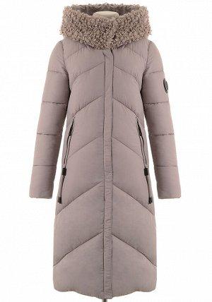 Зимнее пальто EF-913