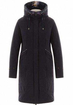 Зимнее пальто PL-1198