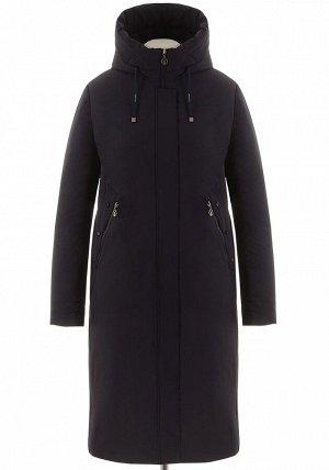 Зимнее пальто PL-1182