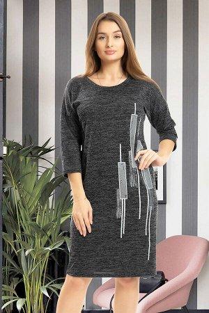 Платье 24603
