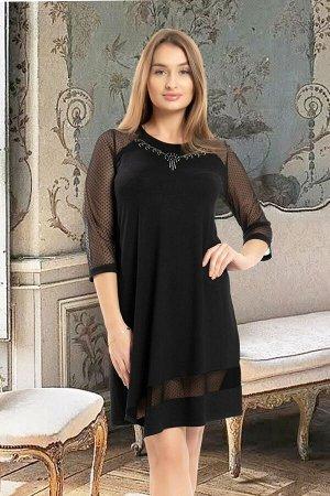 Платье 24601