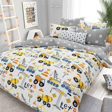ДОМАШНЯЯ МОДА. Домашний текстиль!  — Домашний текстиль-Постельное белье для взрослых - 11 — Постельное белье