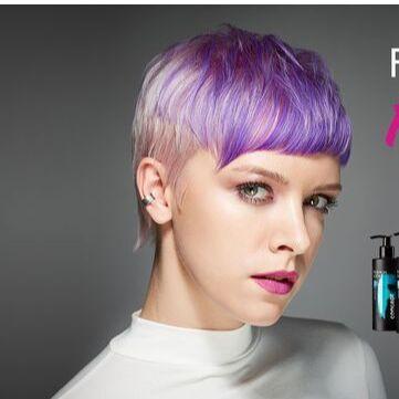 ★CONCEPT★ Средства для волос! Оттеночные шампуни и бальзамы❗ — Пигмент прямого действия Fashion Look, Канекалоны — Тонирование и осветление